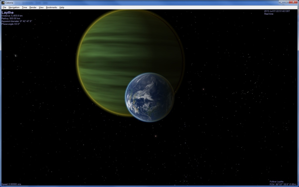 ksp planets and moons - photo #15
